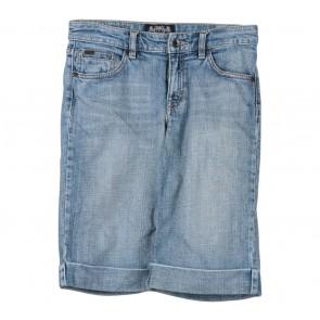 Esprit Blue Pants