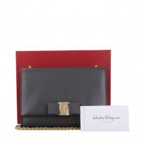 Salvatore Ferragamo  Sling Bag