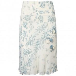 Blugirl Blumarine  Skirt