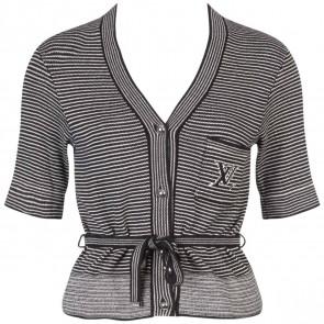 Louis Vuitton  Cardigan