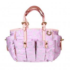 Louis Vuitton  Tote Bag