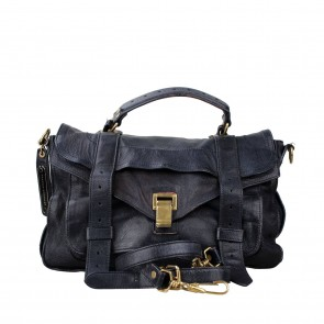 Proenza Schouler PS1 Calfskin Bag