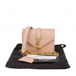 Saint Laurent  Sling Bag