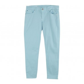 GAP Blue Pants