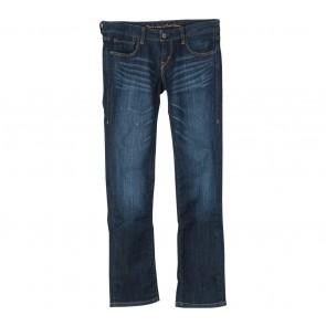 Levi´s Dark Blue Pants