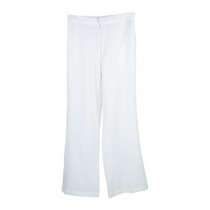 ATS The Label White Pants
