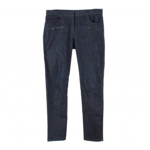 DKNY Dark Blue Pants