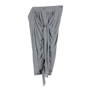 Noki Grey Skirt