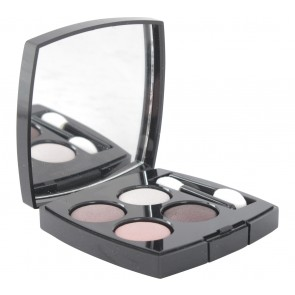 Chanel  Multi-Effect Quadra Eyeshadow Eyes