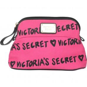 Victoria Secret Pink Pouch
