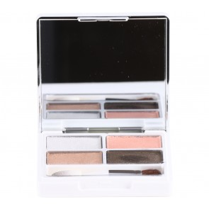 Laneige  Pure Radiant Shadow Sets and Palette
