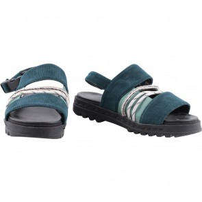 MKS´ Multi Colour Sandals