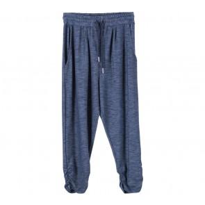 Cotton On Blue Sweat Pants