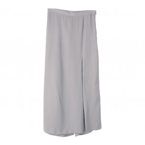 ATS The Label Grey Skort Pants