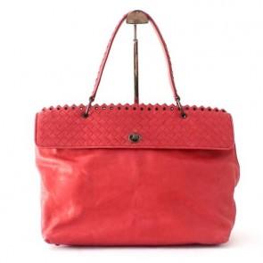Bottega Veneta  Luggage and Travel