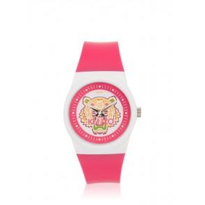 Kenzo  Watch