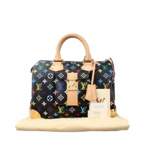 Louis Vuitton  Tote Bag