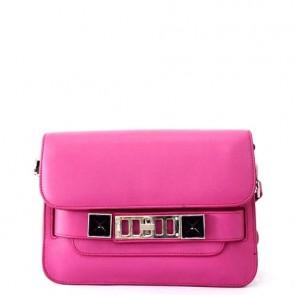 Proenza Schouler  Sling Bag