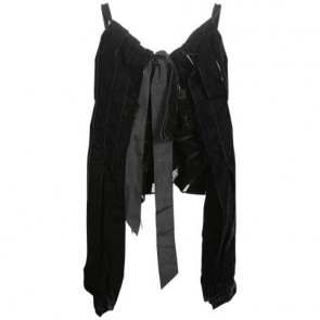 Yves Saint Laurent Black Shirt