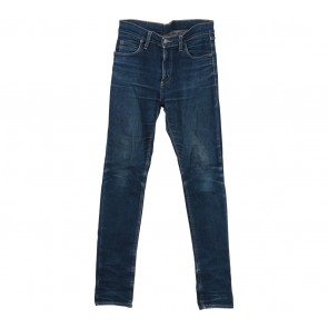 Cheap Monday Blue Jeans Pants