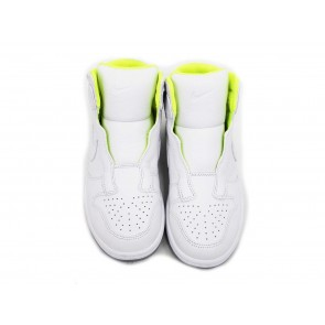 Cole Haan Nike Air White Sneakers