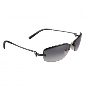 Fendi Black SL7472S Sunglasses