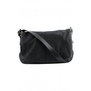 Coach Black Sling Bag