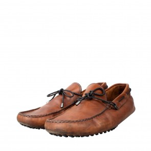 Tod´s Brown Flats