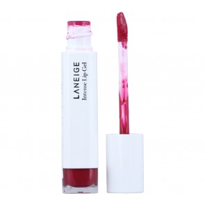 Laneige  Intense Lip Gel Lips