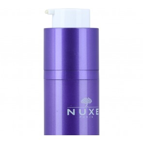 Nuxe  Nuxellence Detoxifying And Youth Revealing Anti-Aging Care Skin Care