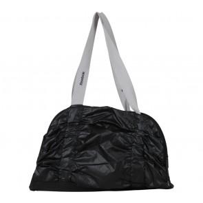 Reebok Black Sport Luggage and Travel