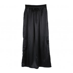 Kivee Black Skirt