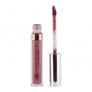 Anastasia Beverly Hills  Veronica Liquid Lipstick Lips