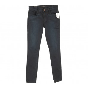 J Brand Dark Blue Pants
