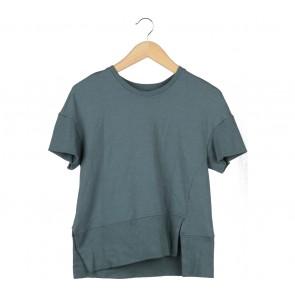 (X)SML Grey T-Shirt