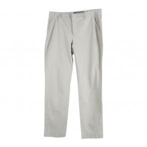 Zara Cream Pants