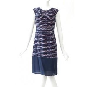 Tory Burch  Midi Dress