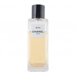 Chanel  Beige  Fragrance