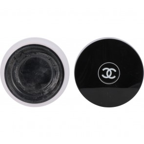 Chanel  Loose Powder Foundation with Mini Kabuki Brush Faces