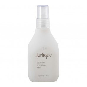 Jurlique  Lavender Hydrating Mist Skin Care