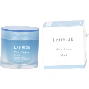 Laneige  Water Sleeping Mask Faces