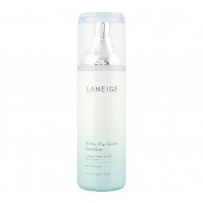 Laneige  White Plus Renew Emulsion Skin Care