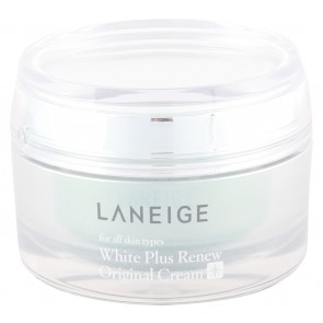 Laneige  White Plus Renew Original Cream Skin Care
