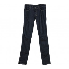 Ksubi Dark Blue Pants