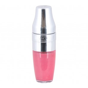 Lancome  Juicy Shaker 301 Meli Melon  Lips
