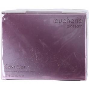 Calvin Klein  Euphoria Blossom Fragrance