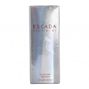Escada  Sentiment Fragrance