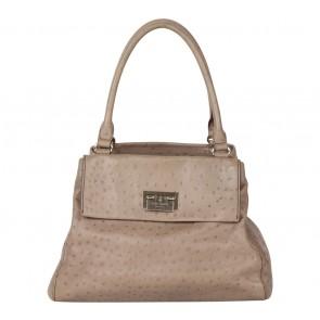 Kate Spade Beige Handbag