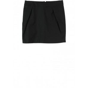 Southaven Black Skirt