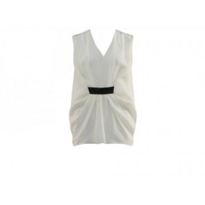 Alexander Wang White Shirt